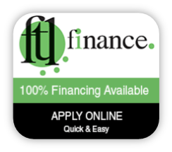 Finance today to repair your Air Conditioning in Benton Harbor MI